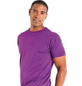 ROLY tee-shirt homme 150gr 6556