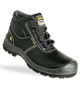 SAFETY JOGGER chaussure de sécurité Eos S3