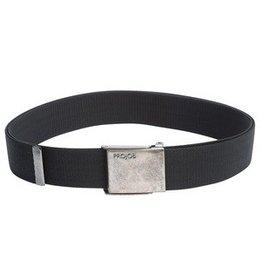 PROJOB 9001 ceinture élastique