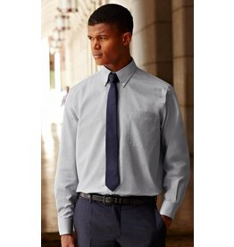 FRUIT OF THE LOOM chemise homme oxford 65114