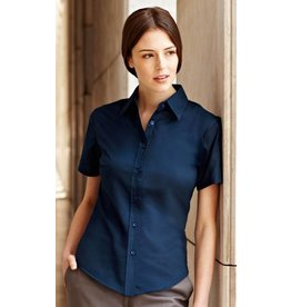 FRUIT OF THE LOOM chemise femme oxford 65000