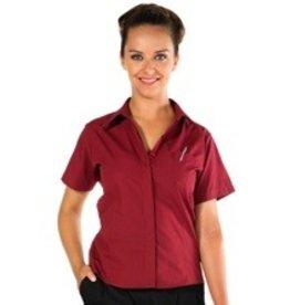 ROLY chemise femme popeline 5061