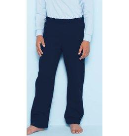 GILDAN pantalon de jogging enfant GI18400B