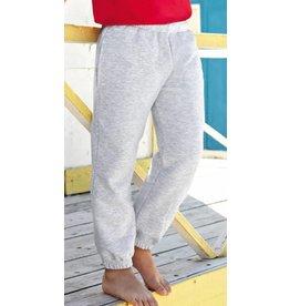 FRUIT OF THE LOOM pantalon de jogging enfant SC64051