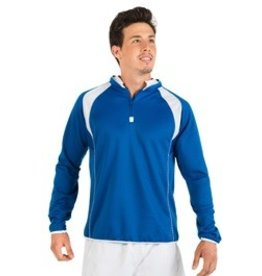 ROLY veste de sport bicolore Seul 1097