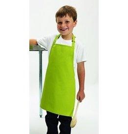 PREMIER tablier bavette enfant PR149