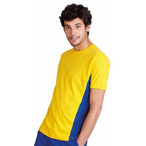 Vêtements Publicitaire