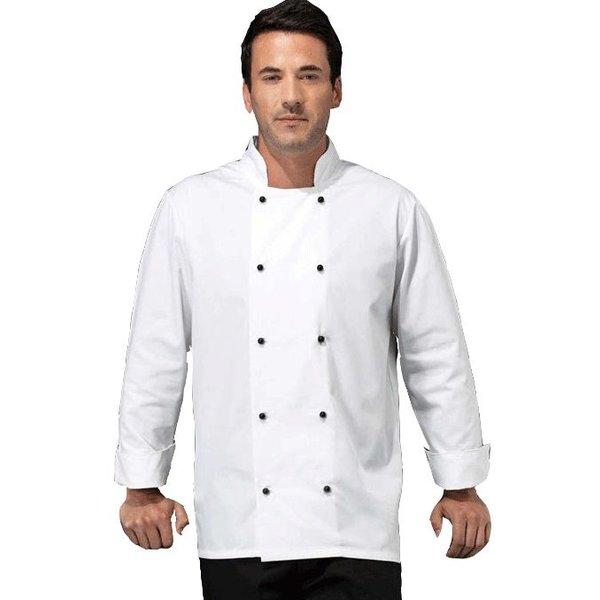 Veste cuisine - veste cuisinier