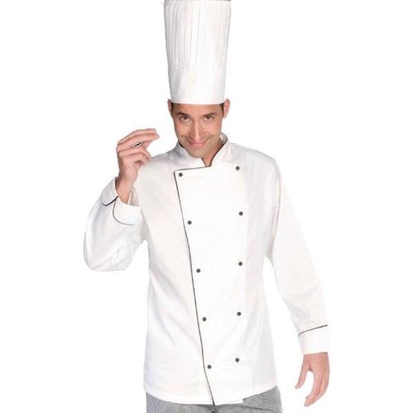 Vêtements restauration - hôtellerie