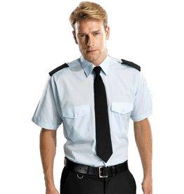 PREMIER chemise pilote homme PR212