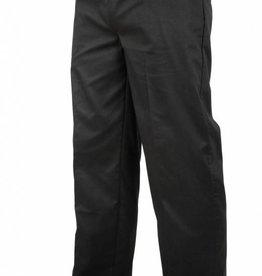 PREMIER pantalon cuisinier PR553