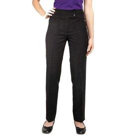 PREMIER pantalon de service femme PR536