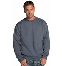 RUSSELL sweat col rond homme RU262M