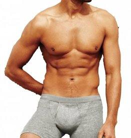 FRUIT OF THE LOOM boxer duo pack homme 67026