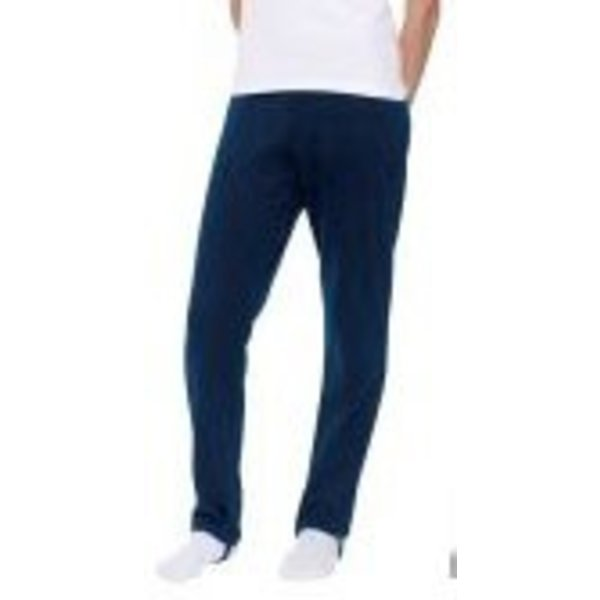 Pantalon thermique