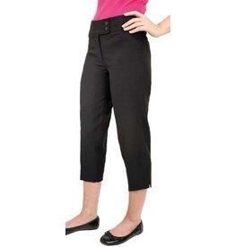 PREMIER pantalon beauté/spa femme PR534