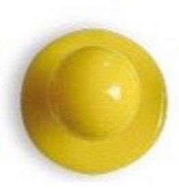 EGOCHEF boutons bille jaune