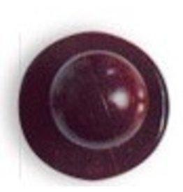 EGOCHEF boutons bille bordeaux