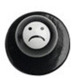 EGOCHEF boutons bille triste