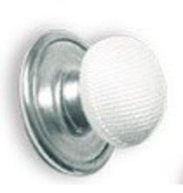 EGOCHEF boutons bille de luxe