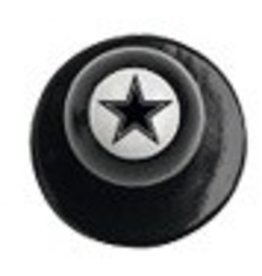 EGOCHEF boutons bille étoille