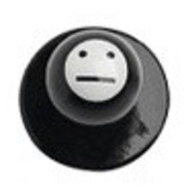 EGOCHEF boutons bille silence