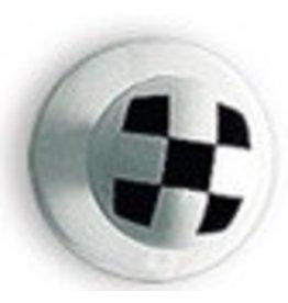 EGOCHEF boutons bille carré