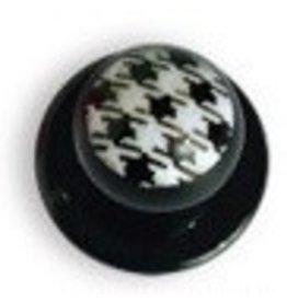 EGOCHEF boutons bille pdp