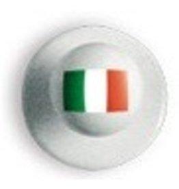 EGOCHEF boutons bille Italie