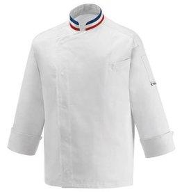 EGOCHEF veste cuisine France