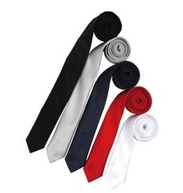 PREMIER cravate fine PR793