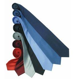 PREMIER cravate en soie fine PR795