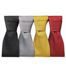 """PREMIER cravate """" basket weave """" PR728"""