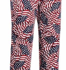 EGOCHEF pantalon de cuisine Freedom