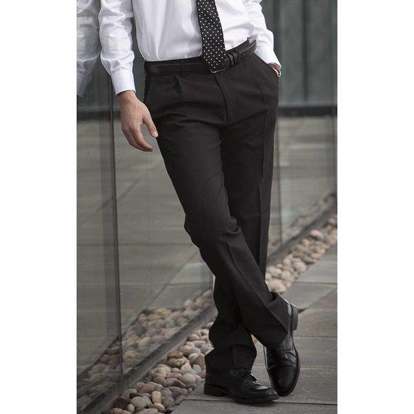 Pantalon de service homme