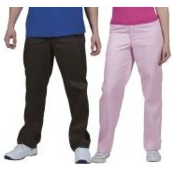 Pantalons médical