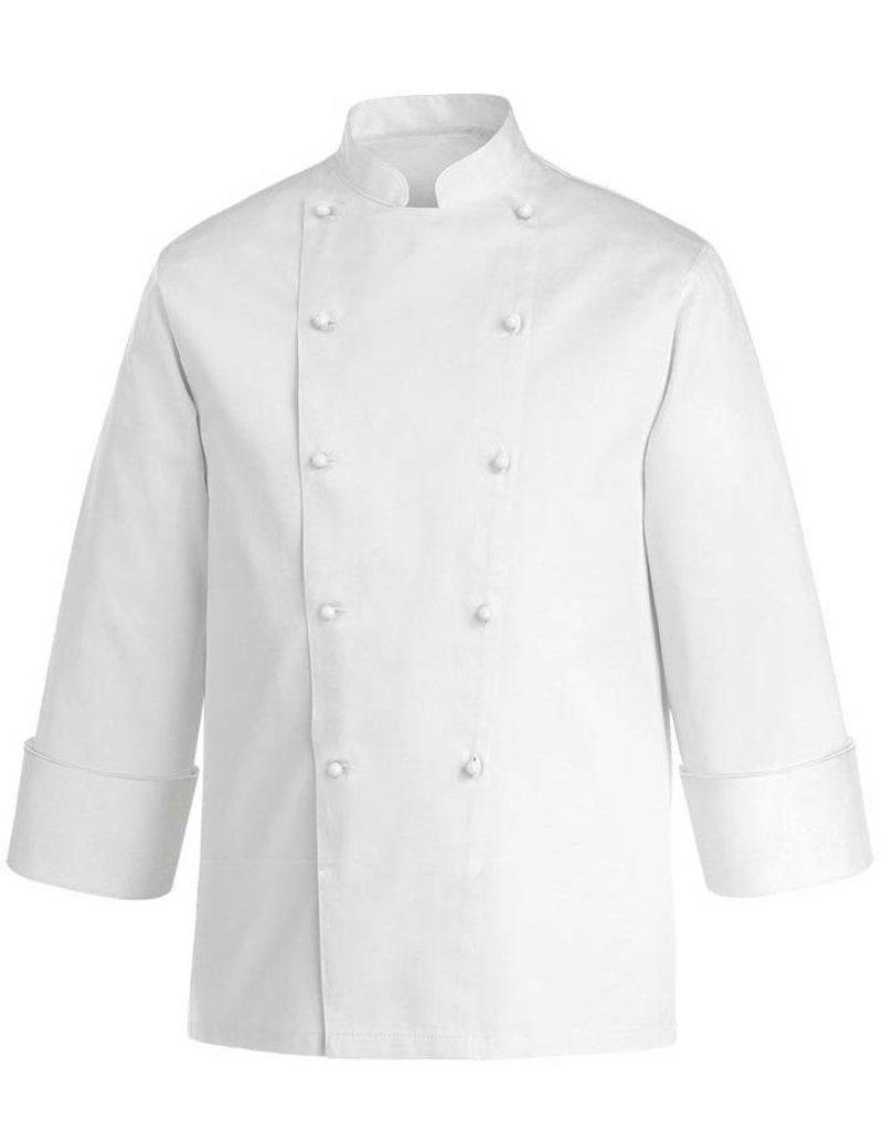 veste cuisine enfant - nibetex - vêtement de travail & objets ... - Vetements De Cuisine