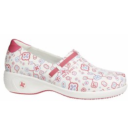 OXYPAS chaussures médicales Lucia