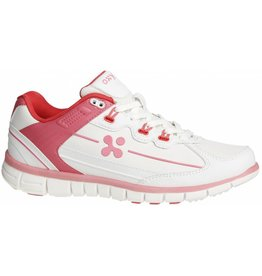 OXYPAS chaussures médicales Sunny RUPTURE