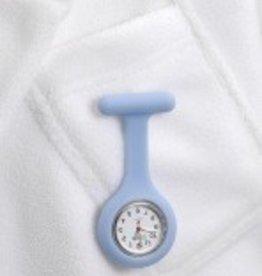OXYPAS montre infirmière
