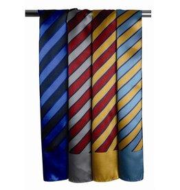 PREMIER foulard bicolore