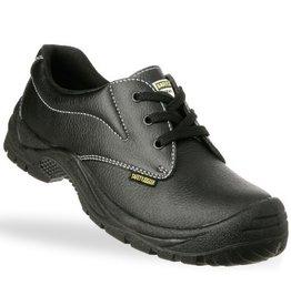SAFETY JOGGER chaussures de sécurité basses