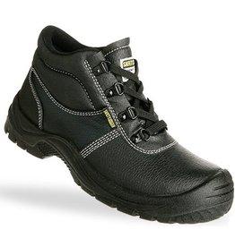 SAFETY JOGGER chaussures de sécurité montantes S1P