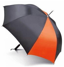 """KIMOOD parapluie de golf 23"""""""