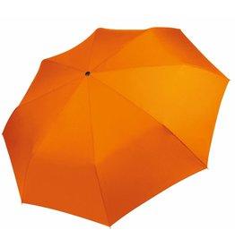 "KIMOOD mini parapluie pliable 21"""