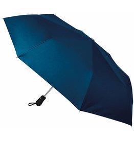 """KIMOOD mini parapluie ouverture automatique 21"""""""