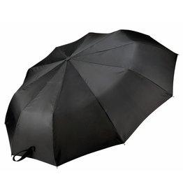 KIMOOD mini parapluie classique 96 cm