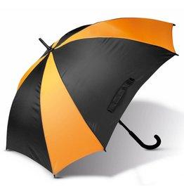 """KIMOOD parapluie carré 23"""""""