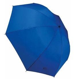 """KIMOOD mini parapluie ouverture à l'envers 19"""""""