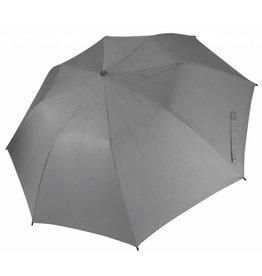 KIMOOD parapluie de golf pliable